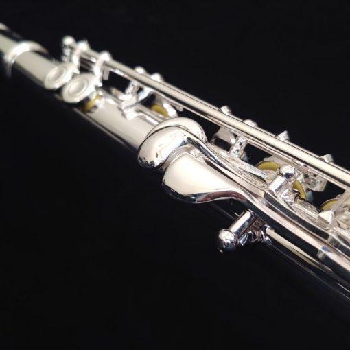 Solist FL1S Student Flute