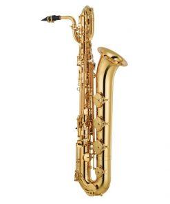 Yamaha 480 Bari Sax